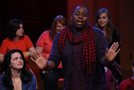 File:The-glee-project-episode-1-individuality-photos-022.jpg