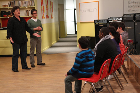 File:The-glee-project-episode-3-vulnerability-photos-005.jpg