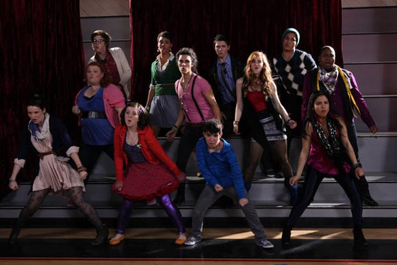 File:The-glee-project-1.jpg