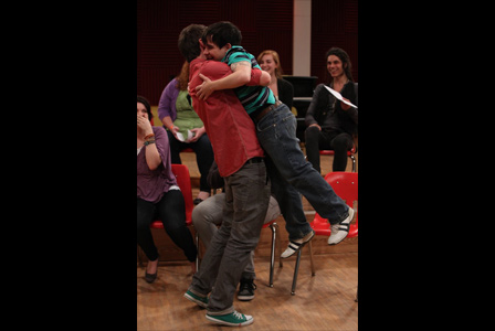 File:The-glee-project-episode-5-pairability-015.jpg