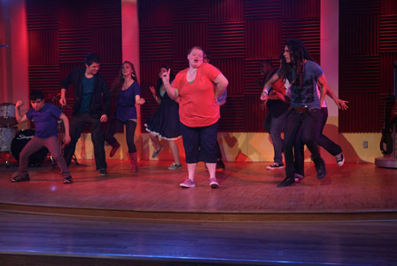 File:The-glee-project-episode-4-dance-ability-015.jpg