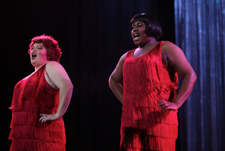 File:The-glee-project-episode-5-pairability-023.jpg