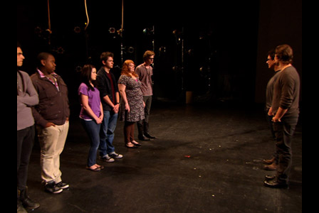 File:The-glee-project-episode-7-sexuality-042.jpg