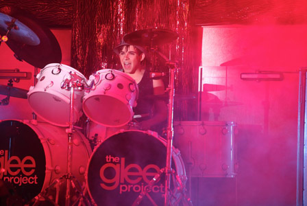 File:The-glee-project-episode-2-theatricality-photos-026.jpg
