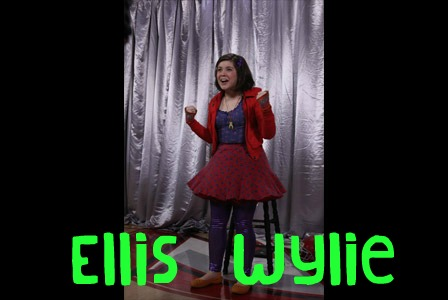 File:Eliss wylie.jpg