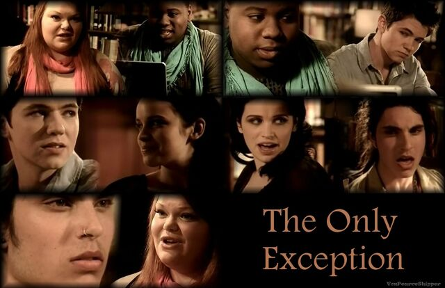 File:The Only Exception.jpg