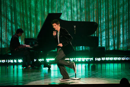 File:The-glee-project-episode-10-gleeality-064.jpg