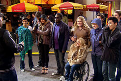 The-glee-project-season-2-episode-205-080