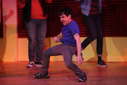 File:The-glee-project-episode-4-dance-ability-012.jpg