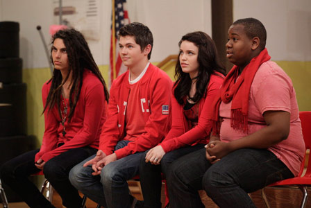 File:The-glee-project-episode-10-gleeality-006.jpg