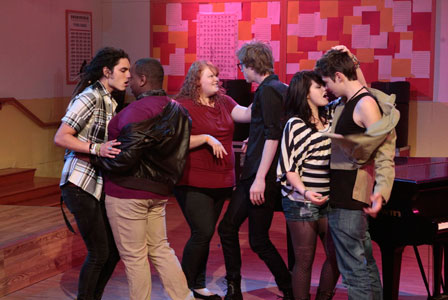 File:The-glee-project-episode-7-sexuality-015.jpg