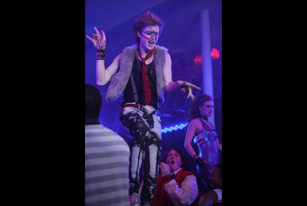 File:The-glee-project-episode-2-theatricality-photos-045.jpg