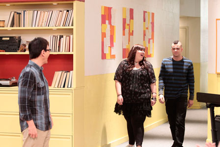 File:The-glee-project-episode-7-sexuality-003.jpg