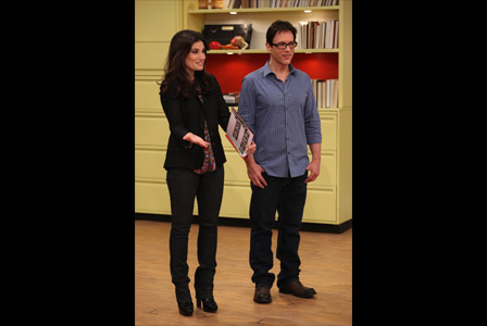 File:The-glee-project-episode-2-theatricality-photos-003.jpg