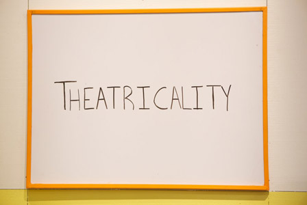 File:The-glee-project-episode-2-theatricality-photos-001.jpg