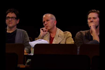 File:The-glee-project-episode-7-sexuality-066.jpg