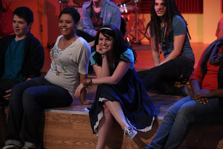 File:The-glee-project-episode-4-dance-ability-026.jpg