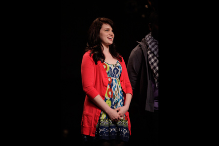 File:The-glee-project-episode-10-gleeality-051.jpg