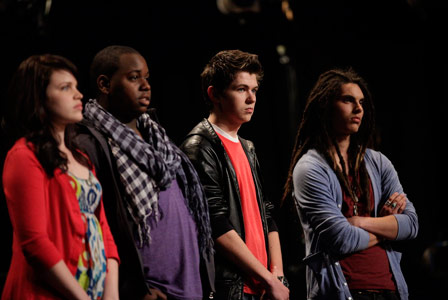 File:The-glee-project-episode-10-gleeality-049.jpg