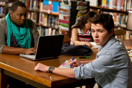 File:The-glee-project-episode-8-believeability-015 0.jpg