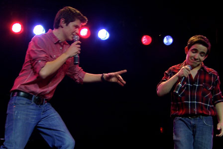 File:The-glee-project-episode-5-pairability-070.jpg