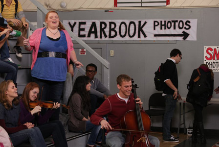 File:The-glee-project-episode-1-individuality-photos-029.jpg