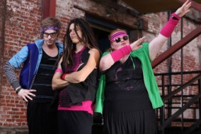 File:284px-THE-GLEE-PROJECT-Dance-Ability-Episode-4-4-550x366.jpg