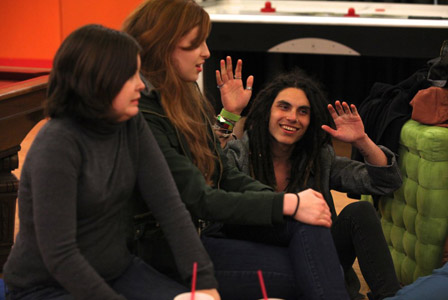 File:The-glee-project-episode-1-individuality-photos-005.jpg