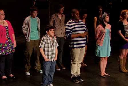 File:The-glee-project-episode-4-dance-ability-058.jpg