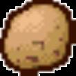 File:Iced Potato.png