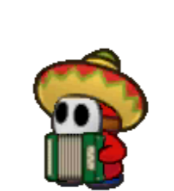 File:Mariachi Guy 3.png