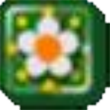 File:Happy Flower.png