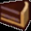 File:Choco Cake.png