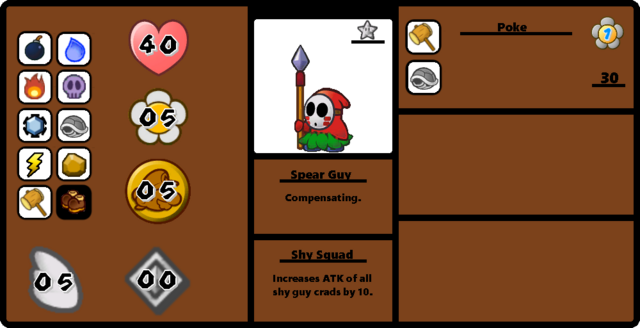 File:Spear Guy Card.png
