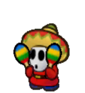File:Mariachi Guy 2.png