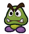 File:Hyper Goomba.png