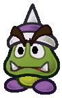 File:Hyper Spiked Goomba.png