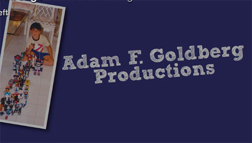 File:Adam F. Goldberg Productions.jpg
