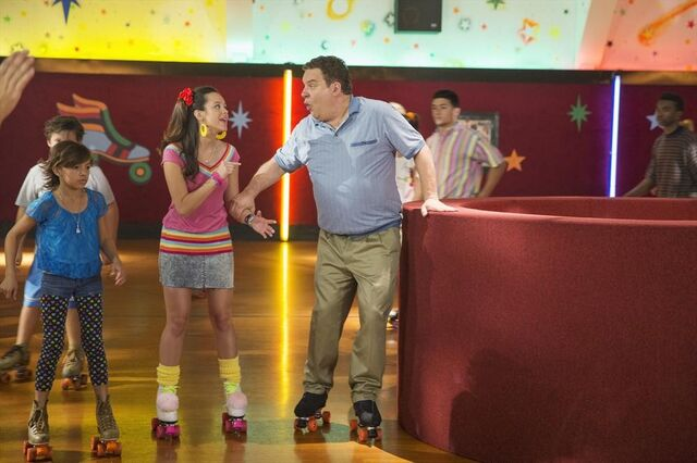 File:Daddy Daughter Dance.jpg