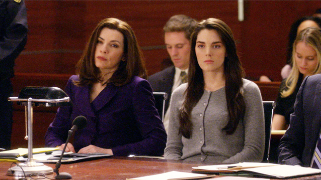 File:Doubt the good wife.jpg