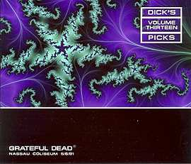 File:Dick13.jpg