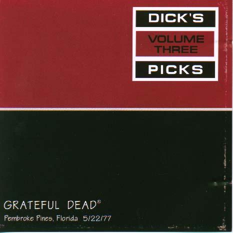 File:Dick3.jpg