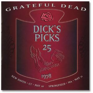 File:Dick25.jpg