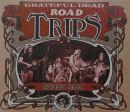 File:Road Trips 3 1 Oakland 1979 Bonus.jpg