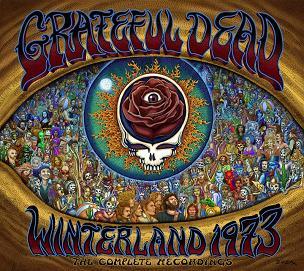Winterland1973