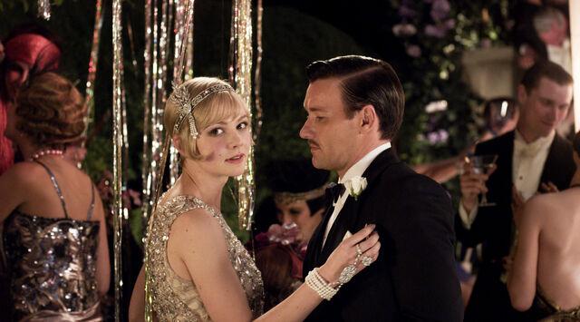 File:Great Gatsby-06842r.JPG