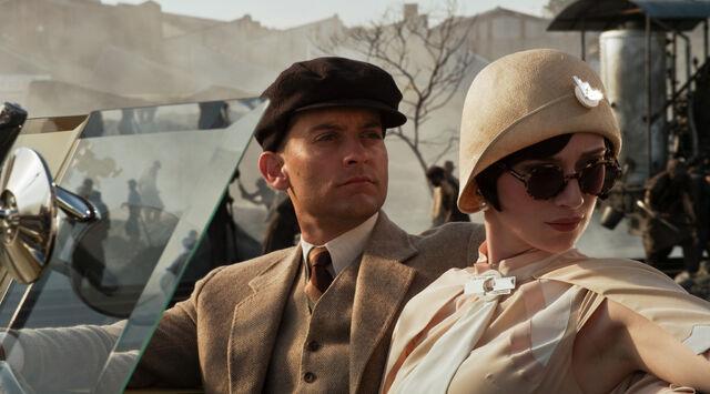 File:Great Gatsby-15528.jpg