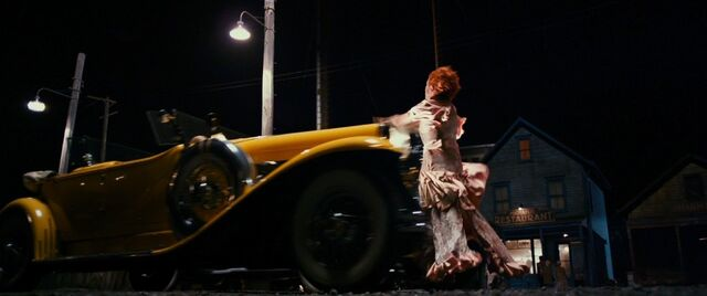 File:Myrtle gets hit by the car.jpg