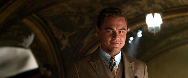 File:Great Gatsby-TP2-091.jpg