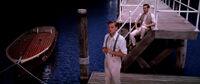 Great Gatsby-FMFP-0281